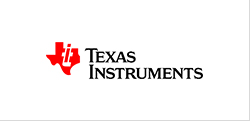 TexasInstruments