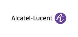 Alcatel*Lucent