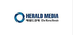 HERALD MEDIA