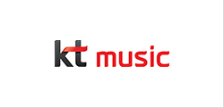 KT music