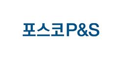 포스코 P&S